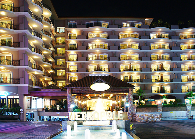 Lk Group Pattaya Hotels Welcome To Lk Group Definitely Exclusive